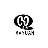 MAYUAN