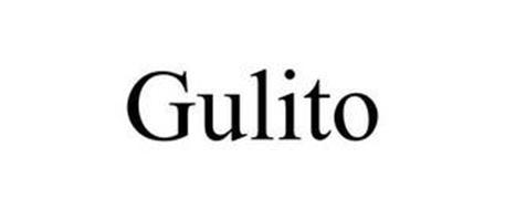 GULITO