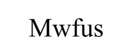 MWFUS