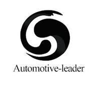 AUTOMOTIVE-LEADER
