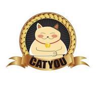 CATYOU