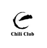 C CHILI CLUB