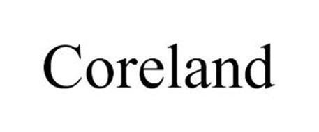 CORELAND