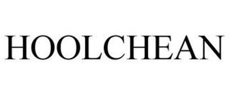 HOOLCHEAN