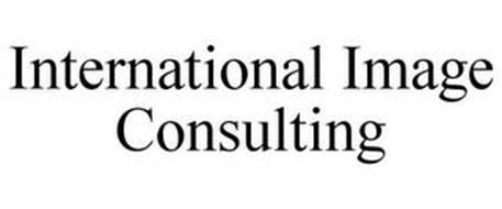 INTERNATIONAL IMAGE CONSULTING