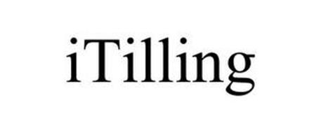 ITILLING