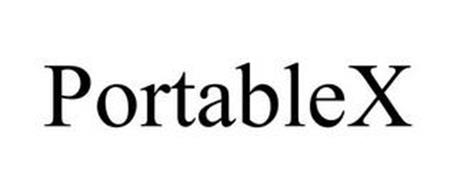 PORTABLEX