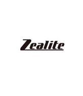 ZEALITE