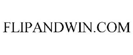 FLIPANDWIN.COM