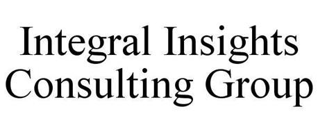 INTEGRAL INSIGHTS CONSULTING GROUP