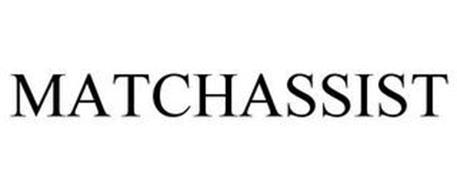 MATCHASSIST