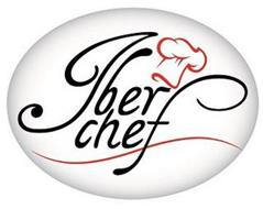 IBER CHEF