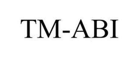 TM-ABI