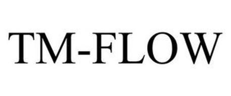 TM-FLOW