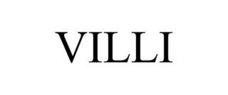 VILLI