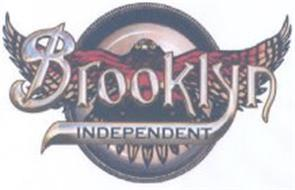BROOKLYN INDEPENDENT