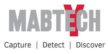 MABTECH Y CAPTURE DETECT DISCOVER