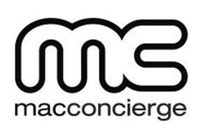 MC MACCONCIERGE