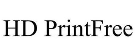HD PRINTFREE Trademark of MAC THIN FILMS, INC.. Serial ... - photo #17