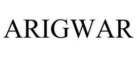 ARIGWAR