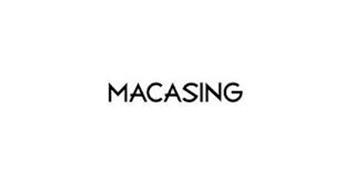 MACASING