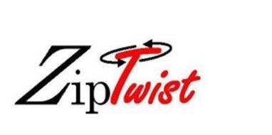 ZIPTWIST