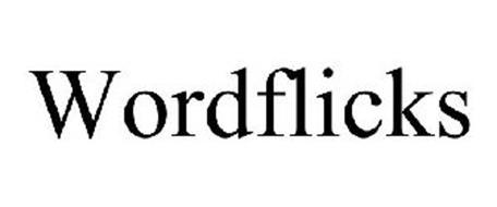 WORDFLICKS