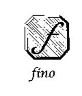 F FINO