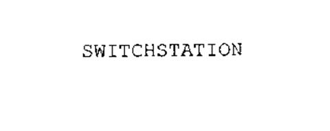 SWITCHSTATION