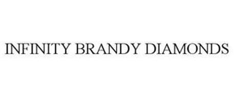INFINITY BRANDY DIAMONDS