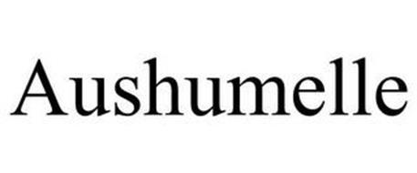 AUSHUMELLE