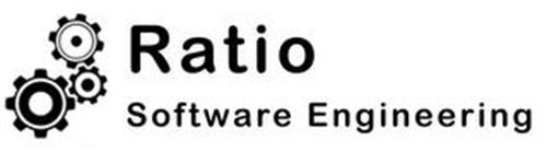 RATIO SOFTWARE ENGINEERING