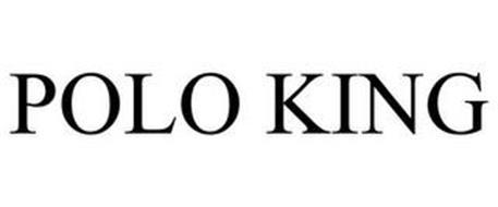 POLO KING