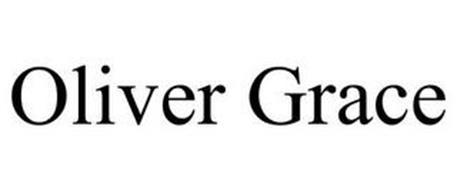 OLIVER GRACE