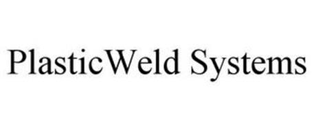 PLASTICWELD SYSTEMS