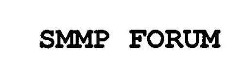 SMMP FORUM
