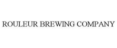 ROULEUR BREWING COMPANY