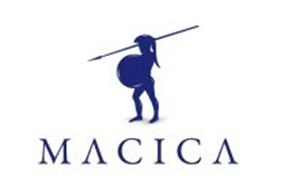 MACICA
