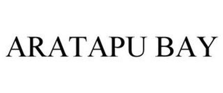 ARATAPU BAY