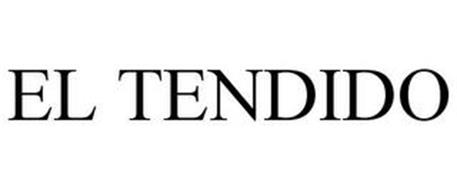 EL TENDIDO