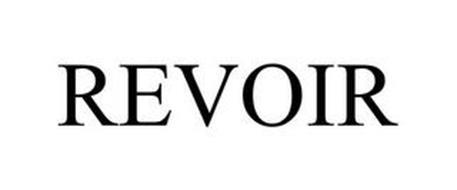 REVOIR