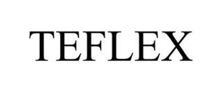TEFLEX