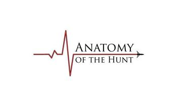 ANATOMY OF THE HUNT