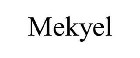 MEKYEL