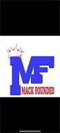 MF MACK FOUNDED
