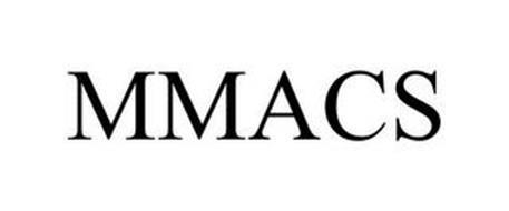 MMACS