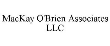 MACKAY O'BRIEN ASSOCIATES LLC