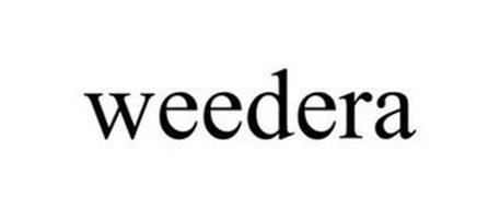 WEEDERA