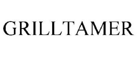 GRILLTAMER