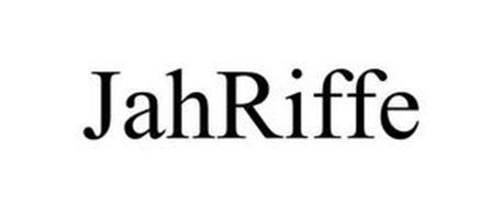 JAHRIFFE